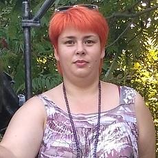 Фотография девушки Старушка, 39 лет из г. Брест