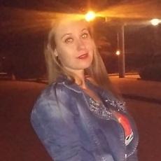 Фотография девушки Свободная, 34 года из г. Енакиево