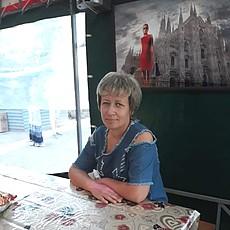Фотография девушки Таня, 43 года из г. Оренбург