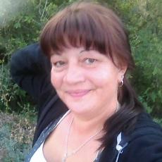 Фотография девушки Виктория, 40 лет из г. Карловка