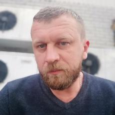 Фотография мужчины Андрей, 40 лет из г. Дмитров