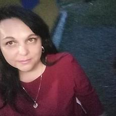 Фотография девушки Жанна, 42 года из г. Сковородино