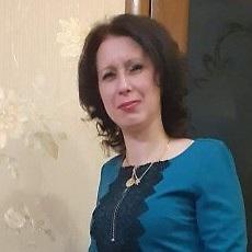 Фотография девушки Марина, 37 лет из г. Юрьев-Польский