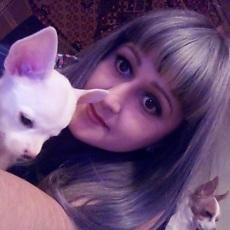 Фотография девушки Юлия, 32 года из г. Котово