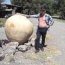 Жорик, 53 года