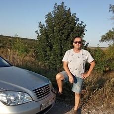 Фотография мужчины Александр, 60 лет из г. Енакиево