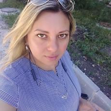 Фотография девушки Лана, 37 лет из г. Харьков