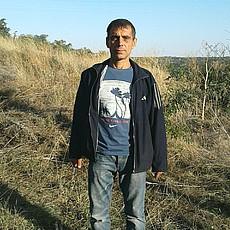 Фотография мужчины Вадим, 43 года из г. Васильевка