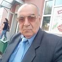 Ильгам, 57 лет