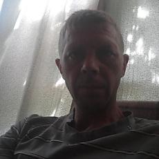 Фотография мужчины Олександр, 40 лет из г. Монастырище