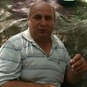 Шугаиб, 51 из г. Ростов-на-Дону.