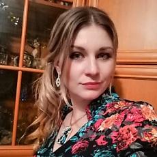 Фотография девушки Маша, 29 лет из г. Новогрудок