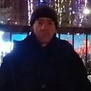 Сергей, 50 из г. Дзержинск.