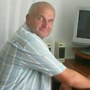 Олександр, 60 лет