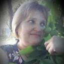 Лилия, 37 лет