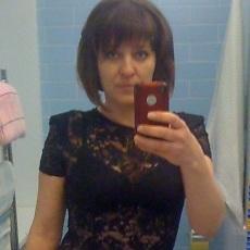 Фотография девушки Ирина, 44 года из г. Чехов