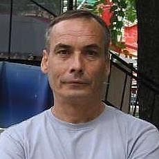 Фотография мужчины Олег, 49 лет из г. Калач