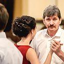 Сергей, 52 из г. Кропоткин.