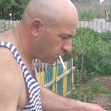 Фотография мужчины Артур, 50 лет из г. Тучково