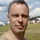 Михаил, 44 из г. Кирово-Чепецк.