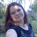 Ирынка, 24 года