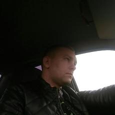 Фотография мужчины Сергей, 33 года из г. Липецк