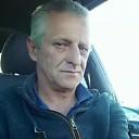 Сергей, 50 из г. Тула.