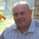 Евгений, 55 из г. Серпухов.