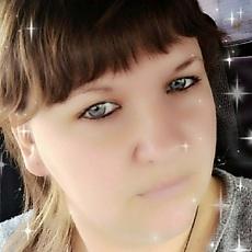 Фотография девушки Екатерина, 29 лет из г. Кореновск