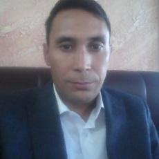 Фотография мужчины Дим, 38 лет из г. Усть-Каменогорск