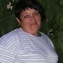 Лида, 42 года