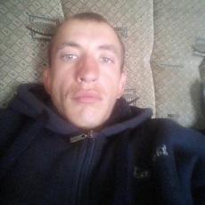 Фотография мужчины Тимофей, 29 лет из г. Угледар
