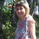 Nadezda, 35 лет