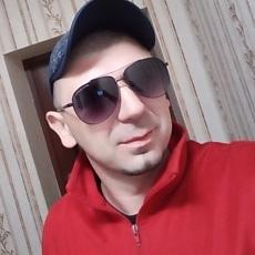 Фотография мужчины Паша, 35 лет из г. Жашков