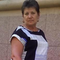 Фотография девушки Светлана, 61 год из г. Николаев