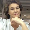Эльвира, 49 лет