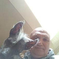 Фотография мужчины Виктор, 54 года из г. Чита