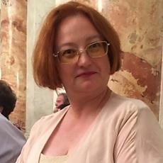 Фотография девушки Юлия, 45 лет из г. Омск