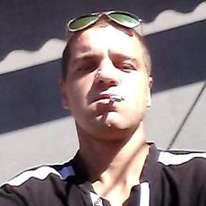 Фотография мужчины Влад, 25 лет из г. Николаев