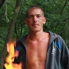 Фотография мужчины Denis, 34 года из г. Кременчуг