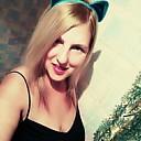 Hello Kitty, 31 год