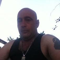 Фотография мужчины King, 33 года из г. Ереван