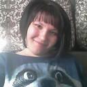 Мария, 25 из г. Волгоград.