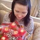 Диана, 25 лет