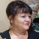 Евгения, 63 года