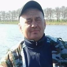 Фотография мужчины Серый, 46 лет из г. Кропоткин