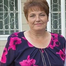 Фотография девушки Татьяна, 55 лет из г. Заринск