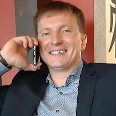 Фотография мужчины Денис, 40 лет из г. Сорск