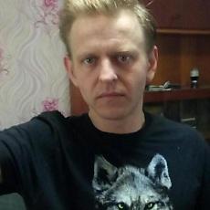 Фотография мужчины Вячеслав, 34 года из г. Путивль