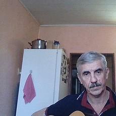 Фотография мужчины Сергей, 56 лет из г. Адлер